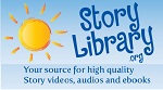 StoryLibrary.org